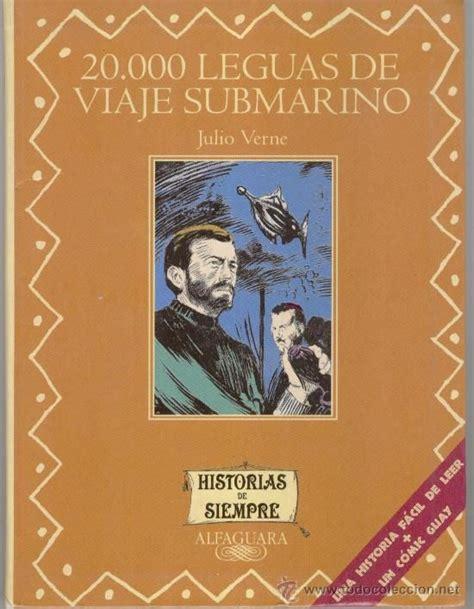 20 000 leguas de viaje jules verne la astronomia y la literatura veinte mil leguas de viaje submarino el nautilus