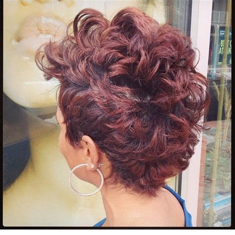 najah aziz hairstyles 1850 best images about hairinspirations on pinterest
