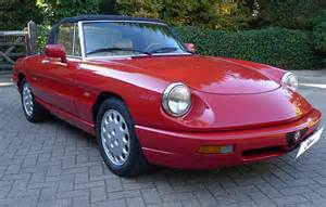 Classic cars for sale 226 buy a car sell your car maintenance and