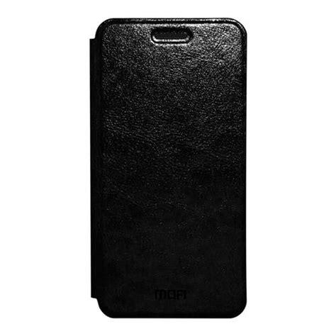 Special Edition Softcase Flower List Xiaomi Redmi 4a buy black xiaomi redmi 4a mofi flip leather at geekbuying goods catalog