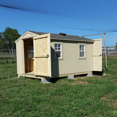 Shed Lincoln by Custom Sheds Lincoln Tru Shed Lincoln Custom Sheds