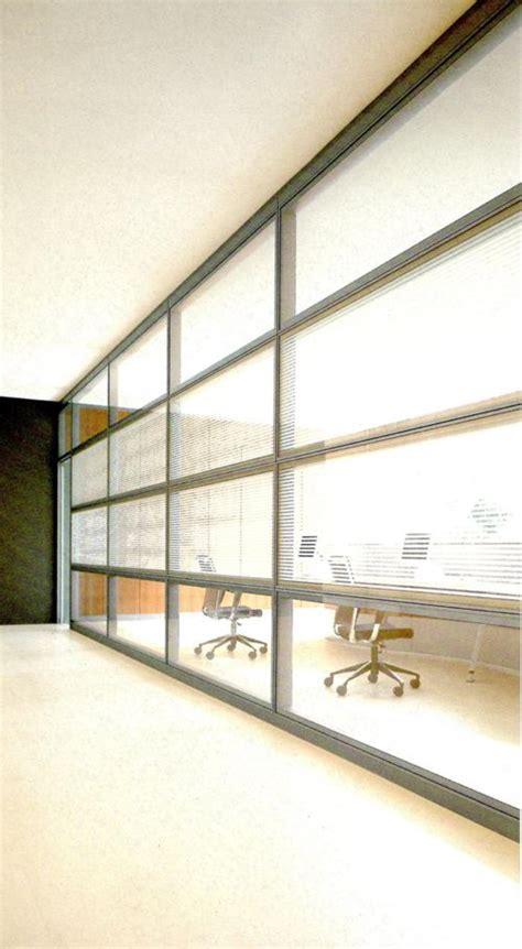 ufficio collocamento castiglione delle stiviere arredamenti per uffici arredamento per ufficio mantova