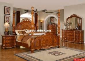 Wooden Bedroom Furniture Sale Classic Wooden Bedroom Furniture China Bedroom Sets For Sale From Hk Sunrich Furniture
