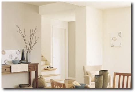 40 tips how to choose the white paint 30 pictures to inspire