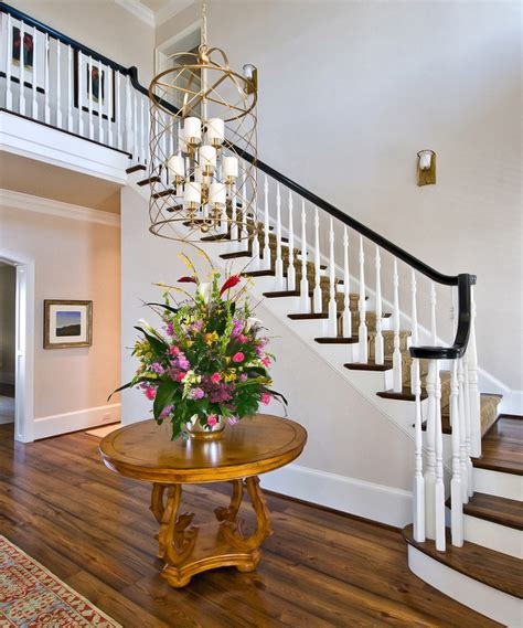 round foyer table ideas round foyer table ideas for your sweet home