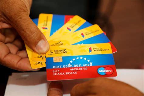 listado de hogares de la patria 2016 mundo wisp venezuela 161 listado hogares de la patria 2017