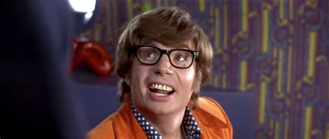 mike myers quotes austin powers mike myers austin powers quotes quotesgram