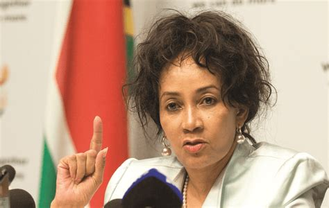 during a divorce who gets the house women to get state house in case of divorce sisulu jozi gist