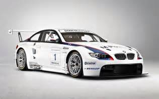 bmw motorsport racing car 1920x1200 wide motorsport