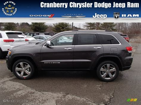 2014 Jeep Grand Limited Reviews 2014 Jeep Grand Limited V6 Review Html