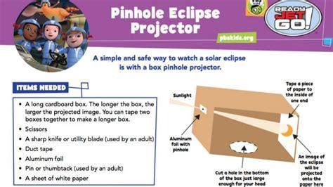 how do you make solar eclipse glasses at home make your own solar eclipse sunglasses wtvx