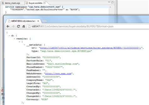layout json orderby javascript phpsourcecode net