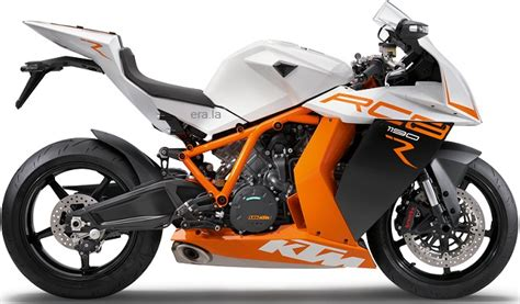 Ktm Bikes India Price Ktm 1190 Rc8 R 2014 Review Features And Price In