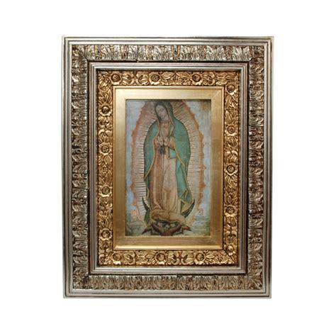 busco imagenes de la virgenes de guadalupe imagenes para descargar gratis cuadro de la virgen de guadalupe