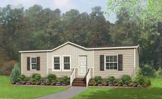 clayton homes models clayton homes home gallery manufactured homes modular homes mobile homes