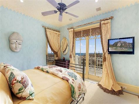 fresh wonderful beach themed bedroom ideas for adult 23172 beach theme bedroom pictures 28 images fresh wonderful