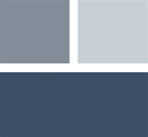 grey and navy bedroom best 25 navy blue color ideas on pinterest navy blue paints navy blue l shade