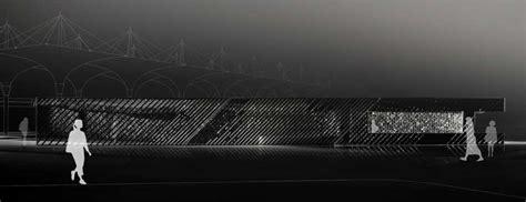 e15 möbel stratford kiosks exhibition competition e architect
