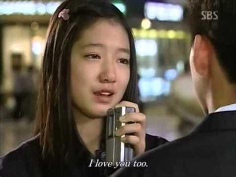 sad movie korean drama saddest k pop song of all time videomoviles com