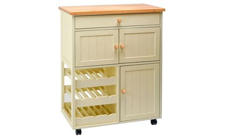 Country Kitchen Pantry Cabinet Country Kitchen Pantry Cabinet Groupon Goods