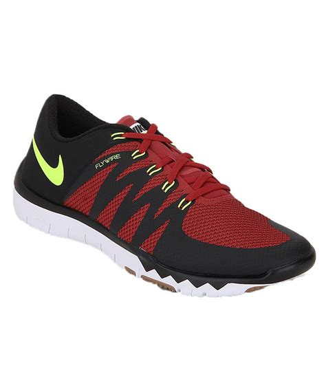 black nike sport shoes nike black sport shoes price in india buy nike black