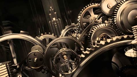engineering wallpaper for laptop mechanical engineering wallpapers for pc wallpapersafari