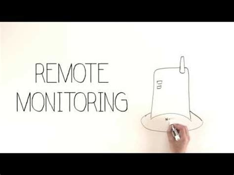 biotronik home monitoring remote monitoring made easy for