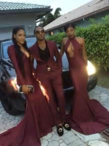 King prom queens slay slayed prom2015 prom2k15 chanel and louboutins