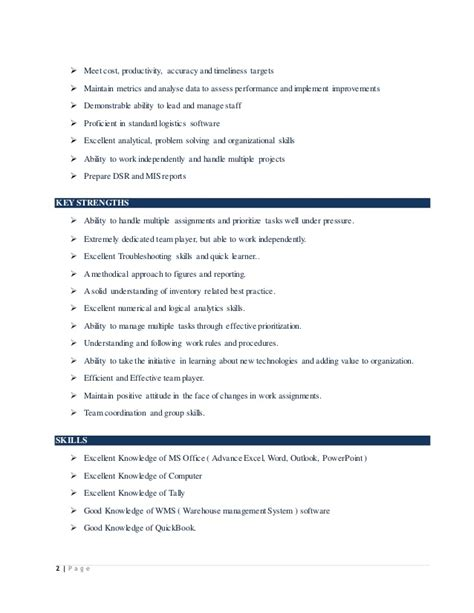resume services bangalore best resume writing services dc brisbane ajeesh new resume2 1 phd