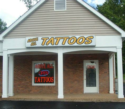 tattoo shops columbus ga archangel 366 photos 279 reviews