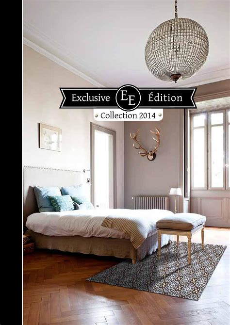 tapis cuisine 642 catalogue exclusive edition 2014 2015 by de crayencour issuu