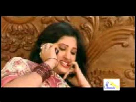 by bangla mp3 song download bdalbumcom download bangla song video mp3 mp4 3gp webm download