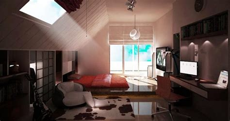 bedroom for young man plan a young man bedroom ideas spotlats