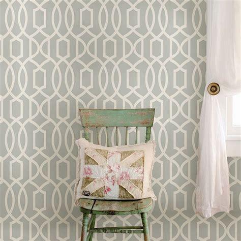 wallpaper for walls b q self adhesive wallpaper wallpaper wall coverings diy