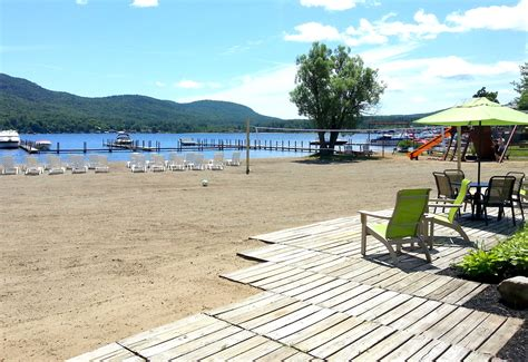 greater than a tourist lake george area new york usa 50 travel tips from a local books our lake george resort is lakefront and to the
