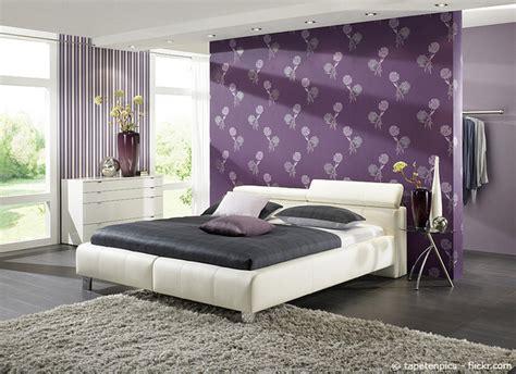 Tapeten Fürs Schlafzimmer by Luxus K 252 Chen Armatur Schlauchbrause Wasserhahn