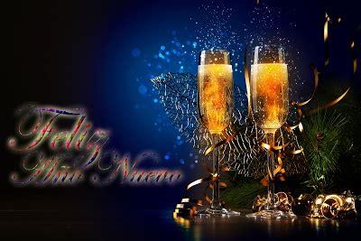 imagenes de feliz navidad 2013 banco de imagenes gratis com feliz noche vieja y feliz