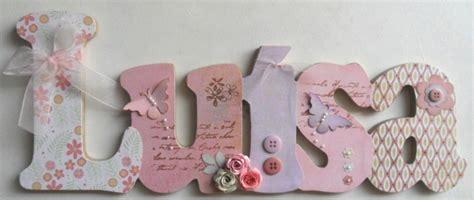 letras decoradas como fazer letras decoradas flores mundo real
