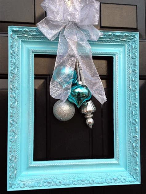 diy door ornaments 10 door decorations diy