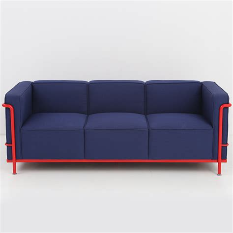 metal frame sectional sofa sofa steel frame leifur contemporary style stainless steel
