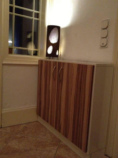 ikea besta configurator ikea kast zelf samenstellen houten plank op ikea besta kasten interieur inrichting
