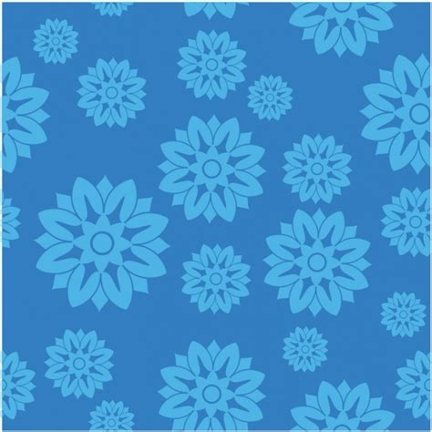 adobe illustrator flower pattern flower pattern free vector in adobe illustrator ai ai