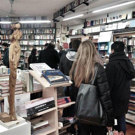 libreria nuova terra al segno non una libreria qualunque terra nuova