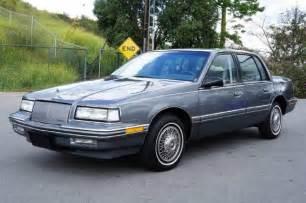89 Buick Skylark Used 1989 Buick Skylark For Sale 3124 Us Highway 93 N
