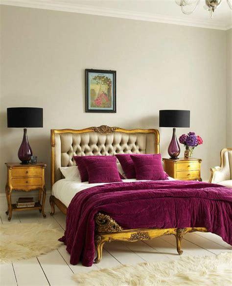 jewel tone bedroom jewel tones my next bedroom pinterest