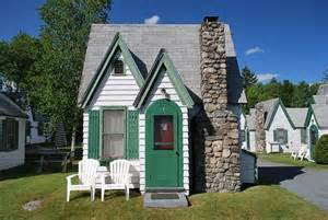 retro homes tiny houses of the past a tiny scattered timeline