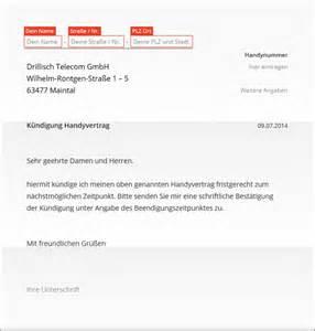 Anschreiben Praktikum Jva Bewerbungsschreiben Webea Bewerbungsschreiben Visagistin Muster Blackhairstylecuts Search
