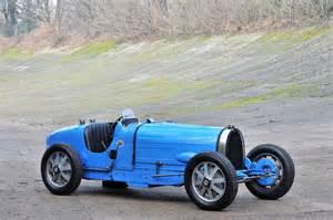 Bugatti Type 54 1931 Bugatti Type 54 Cars For Sale Fiskens
