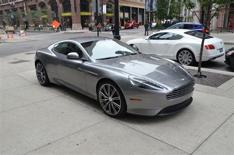 how to fix cars 2012 aston martin virage electronic toll collection service manual 2012 aston martin virage service manual handbrake service manual 2012 aston