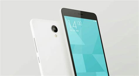 Order Xiaomi Redmi Note 2 gearbest pre order xiaomi redmi note 2 from only 168 androidheadlines